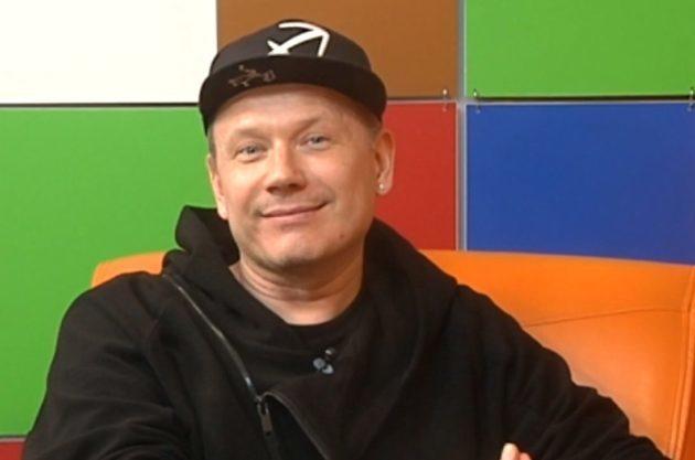 В Кемерове сценарист фильма «Счастье в конверте» рассказал о съемках картины