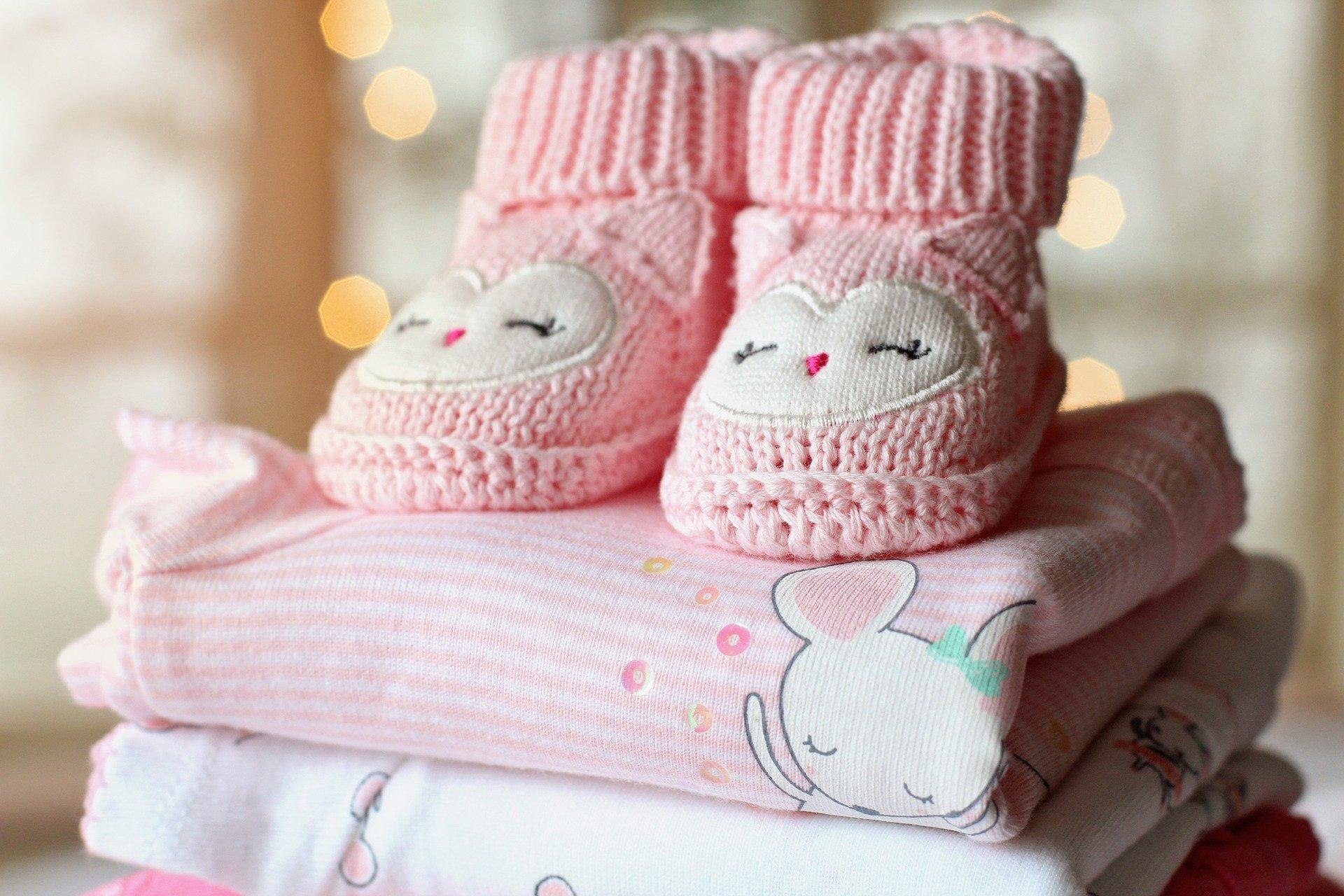 В Кузбассе 39 женщин с диагнозом «COVID-19» стали мамами