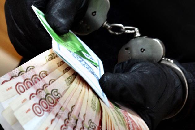 Кузбассовцы стали чаще страдать от кибермошенников