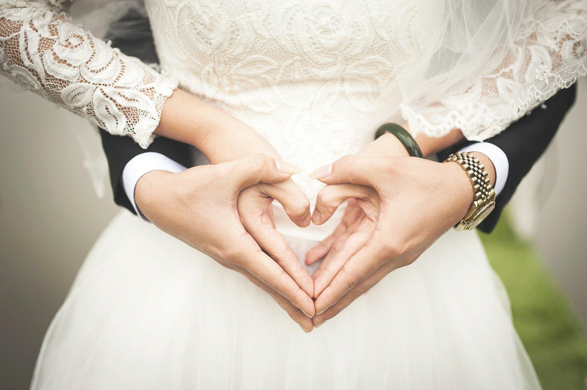 Кемеровостат рассказал, как кузбассовцы относятся к браку
