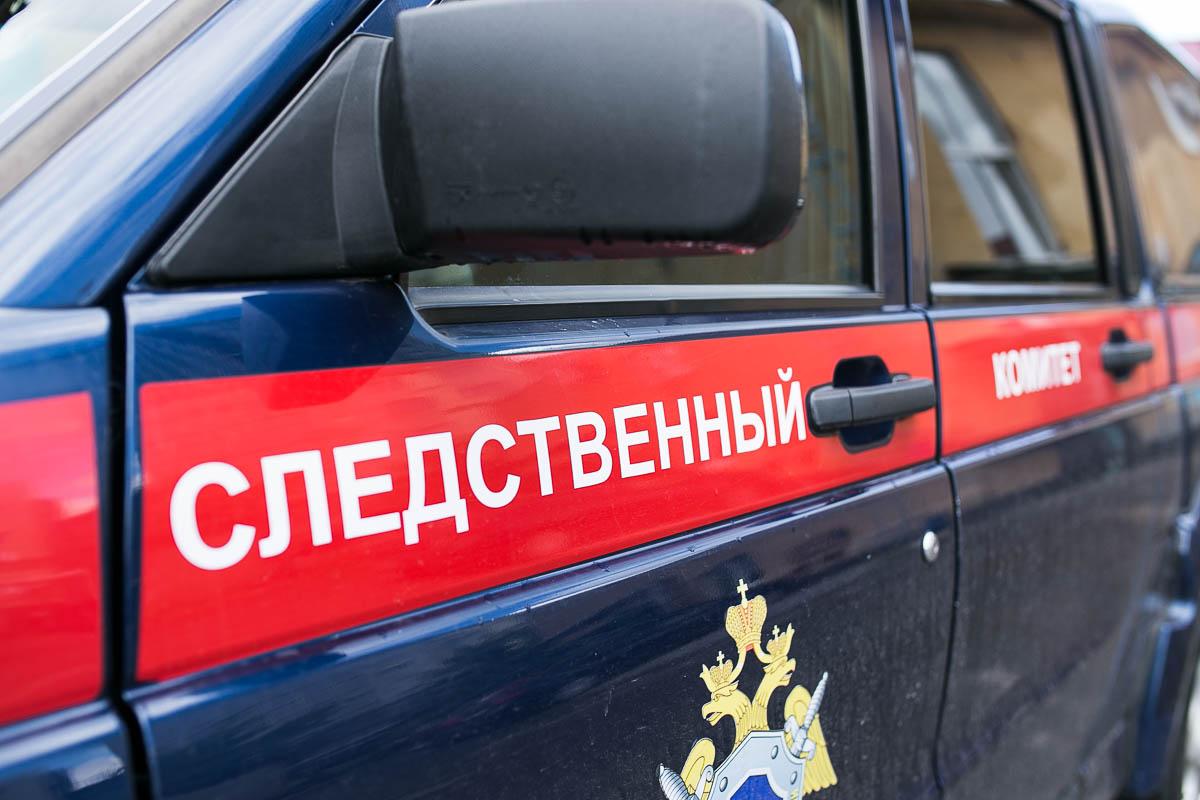 Предприятие в Прокопьевске оставило без зарплаты 41 рабочего