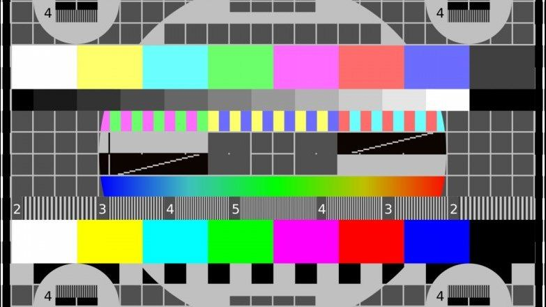 Кузбассовцы на несколько минут останутся без телепрограмм и сериалов