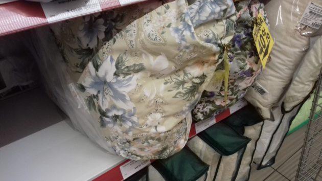В Беловском горокруге студентка легла спать и исчезла