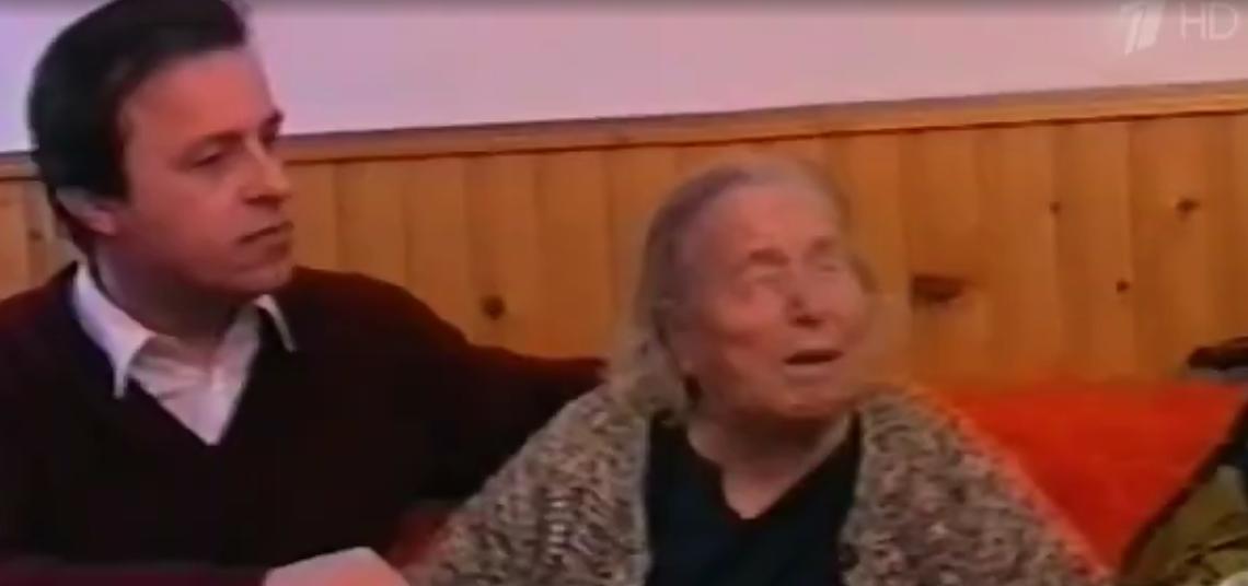 22.02.2020 пережили:  Ванга предсказывала катастрофу миру и защиту Кузбассу