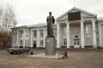 Сергей Цивилев подписал распоряжение о снятии отдельных ограничений в Анжеро-Судженске
