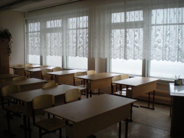 Карантин в школах Кемерово из-за коронавируса