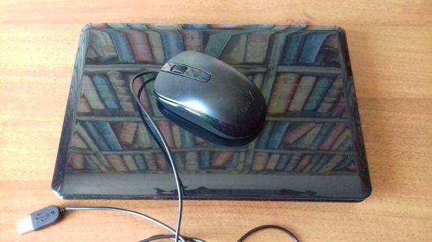 Новые ноутбуки помогут мысковским педагогам в дистанционном обучении