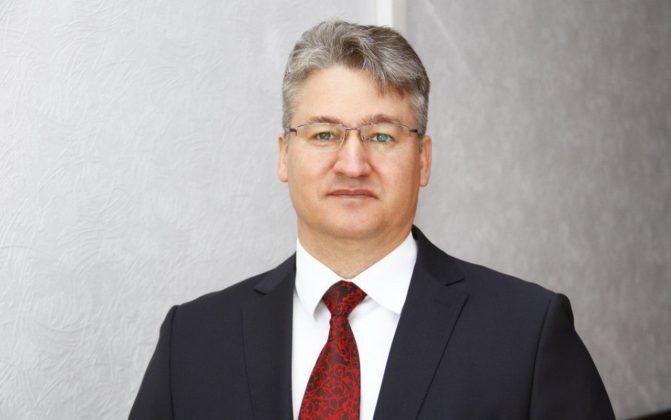 Один министр и два замгубернатора проведут «прямые линии» с кузбассовцами