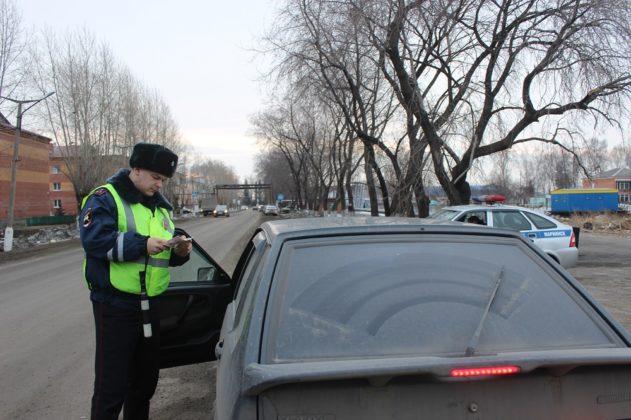 Юный блогер из Гурьевска «подарил» папе штраф на 30 тысяч рублей