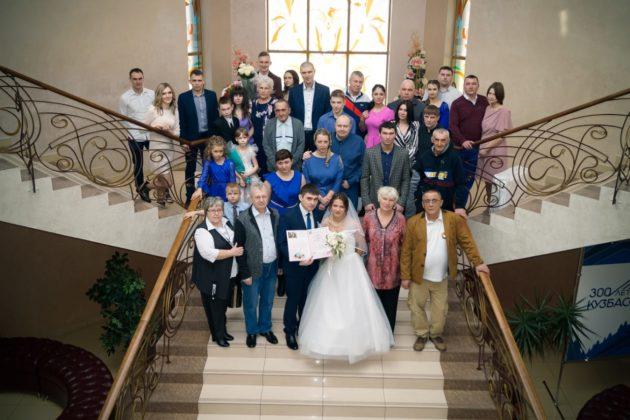Чемпионка мира по боксу из Прокопьевска вышла замуж