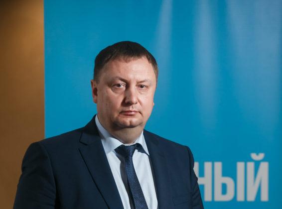 «Открытие» в Кузбассе: достичь баланса