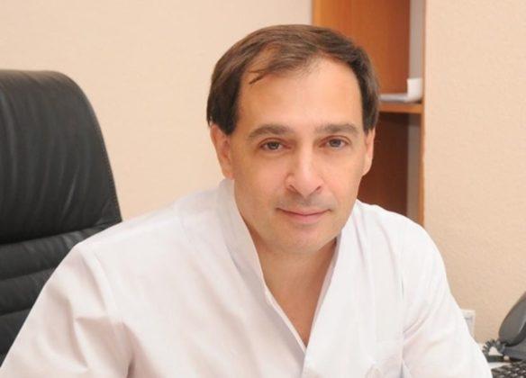 Три замгубернатора и три министра проведут «прямые линии» с кузбассовцами