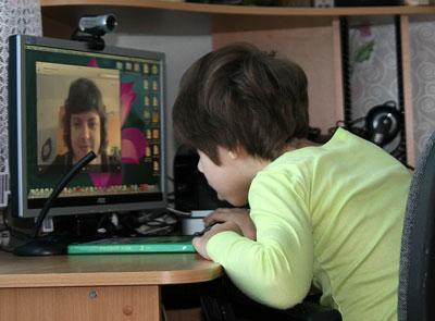 Губернатор Кузбасса поручил обеспечить интернетом удаленные поселки