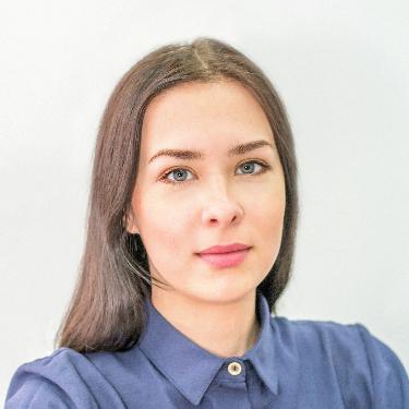 Председатель молодежного парламента Кузбасса Галина Фаминцева: «Поправки в Конституцию улучшат жизнь молодежи»