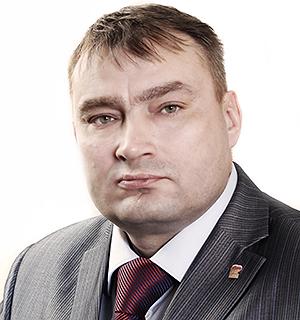 Председатель «Союза ветеранов Афганистана» в Кемерове Игорь Кошелев: «Историческая память — важнейшее направление, которое будет отражено в Конституции»