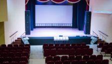 В Кузбассе на 58 площадках проходят беплатные показы анимационных фильмов