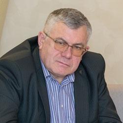 Член Общественной палаты Кемеровской области Александр Крецан: «Госдума будет нести ответственность за назначение министров»