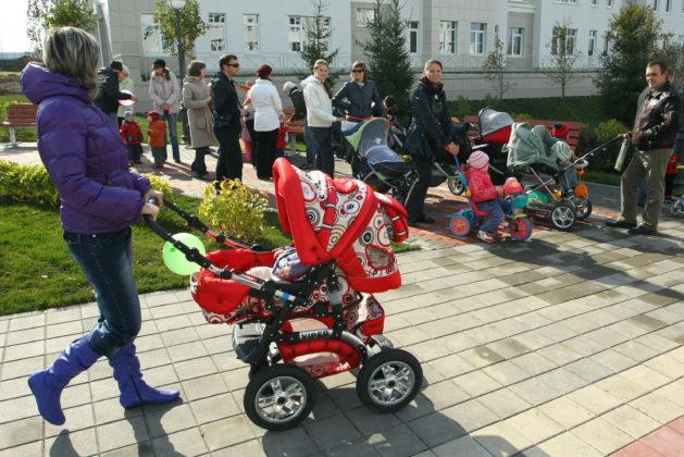 Кузбасский материнский капитал могут разрешить использовать на ремонт дома