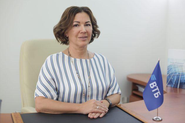 ВТБ в Кузбассе выдал рекордный объем ипотеки в сентябре