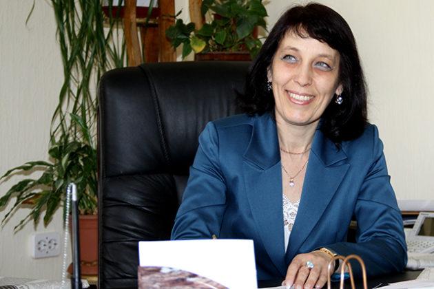 Почетный гражданин Кемеровской области Нина Вашлаева «Поправки направлены на сохранение биологического разнообразия России»