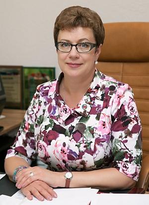 Директор Кемеровской областной библиотеки Вера Никулина: «Будущими поправками культура приравнивается к символам государства»