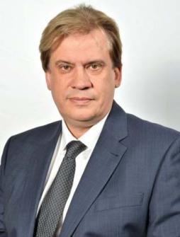 Депутат Алексей Зеленин: «Конституция должна стать инструментом дальнейшего укрепления суверенитета России»