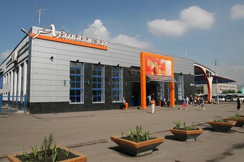 В Кузбассе приостановлена продажа билетов на рейсы по межрегиональным маршрутам