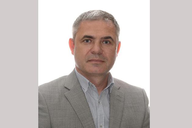 Четыре кузбасских чиновника ответят на вопросы жителей области