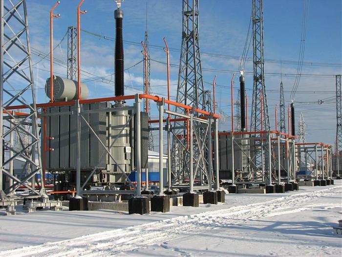 Сергей Цивилев потребовал обеспчить кузбассовцев бесперебойным электроснабжением