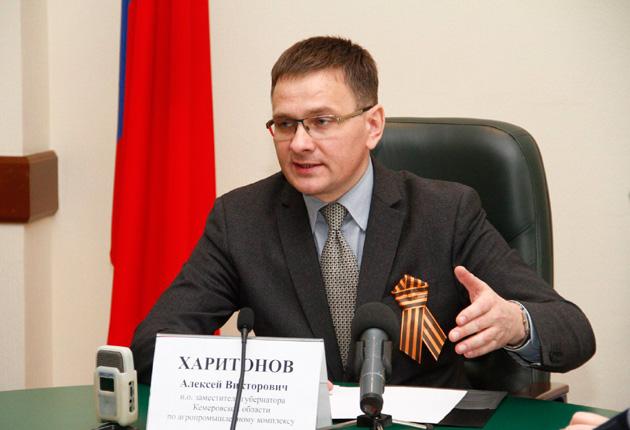 Замгубернатора и два региональных министра проведут «прямые линии» с кузбассовцами