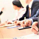 Курсы повышения квалификации в академии Русский Регистр