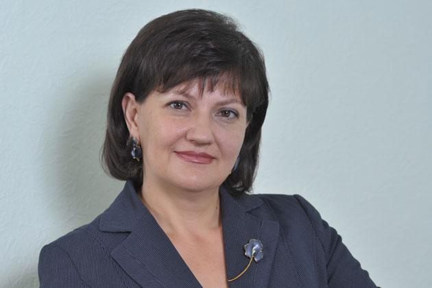 Замгубернатора Кузбасса Елена Пахомова рассказала, будет ли снижен проходной балл в вузы