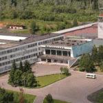 На шахте Междуреченска произошел пожар: 182 горняка эвакуированы