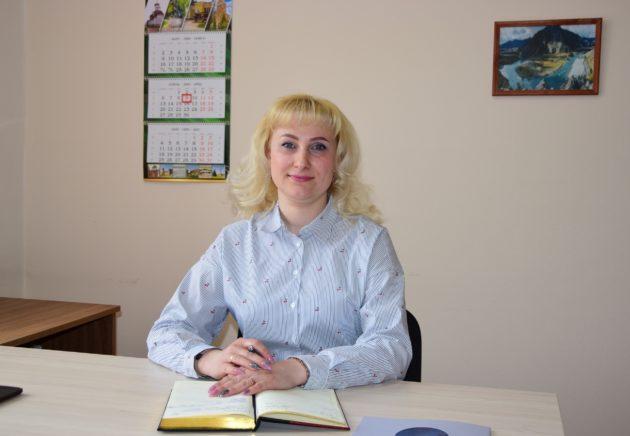 В Гурьевском округе создано агентство развития