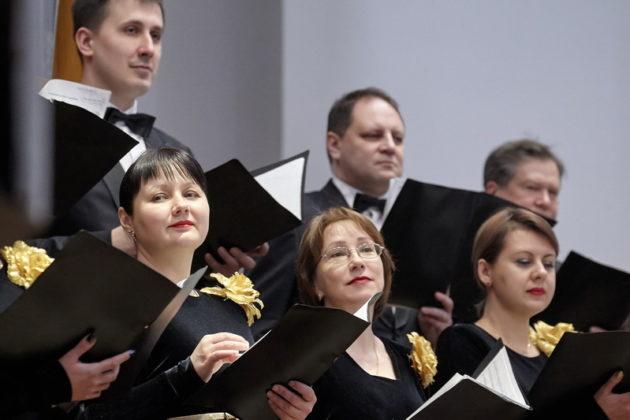 Кемеровские артисты посвятили песню врачам, которые сражаются с коронавирусом