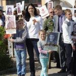«Бессмертный полк» в Кузбассе выйдет в онлайн