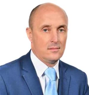 Директор СШОР по боксу Василий Борисов: «Поправки в Конституцию позволят сохранить правду о подвиге наших дедов»
