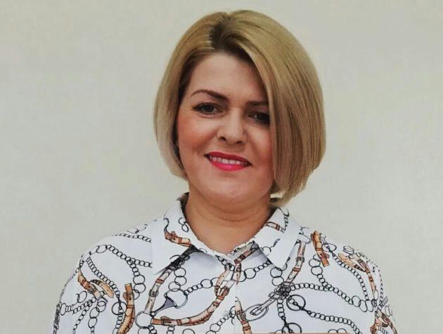В Полысаеве выбрали «Лучшего работника культуры»