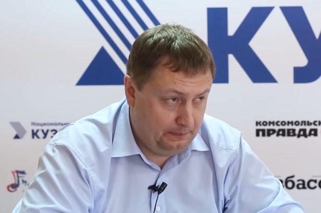 Кузбасский банкир рассказал, что делать со сбережениями в кризис