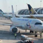 Более 20 кузбасских туристов, застрявших в Индии и на тайском Пхукете, привезли домой