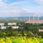 ЮК ГРЭС обратилась в прокуратуру по поводу снижения РЭК тарифа на тепловую энергию на 18%