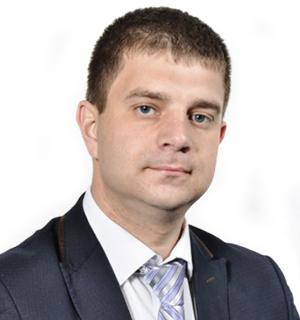 Директор кузбасского СХП «Михайловское» Алексей Филимонов: «В Конституции закрепляется гуманное отношение к животным»
