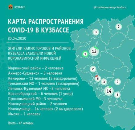 На въездах в Кузбасс проверили 28 тысяч человек
