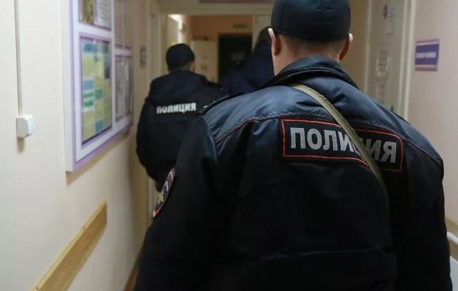 В Киселевске дама ограбила пенсионера