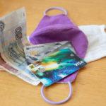 Жительнице Анжеро-Судженска грозит штраф до 40 тысяч рублей за нарушение режима самоизоляции
