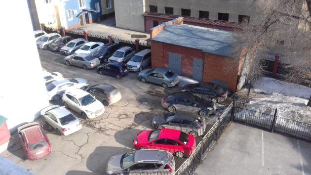 В Киселевске пьяный водитель проведет год в колонии строгого режима