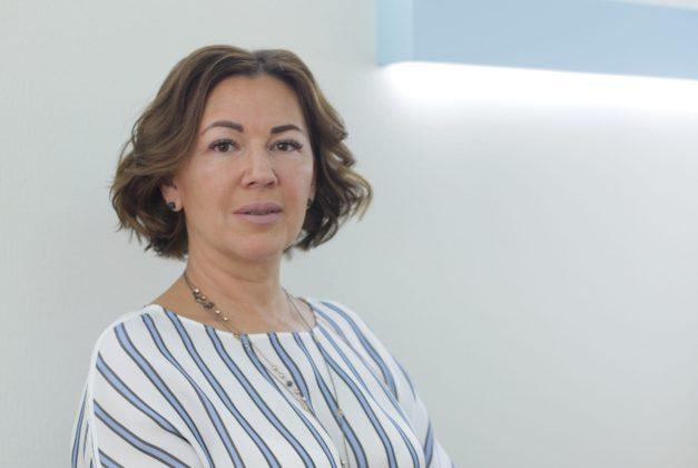 ВТБ расширяет условия выдачи кредитов на зарплату