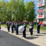 Кемеровские ветераны о праздновании 9 мая: «Как будто на параде побывали!»