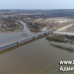 Стало известно, как продвигается строительство дороги в обход Мариинска