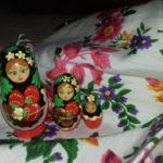Жителей Кузбасса приглашают принять участие в конкурсе «Туристический сувенир – 2020»
